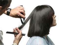 Подстригать волосы в мае по лунному календарю